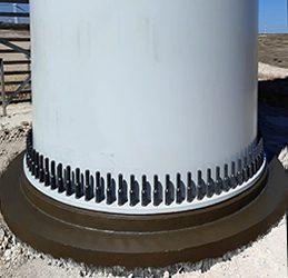 Fixen - muestra sector eolico - 3